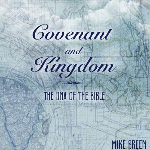 Covenant and Kingdom